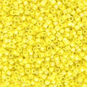 Sárga, topáz