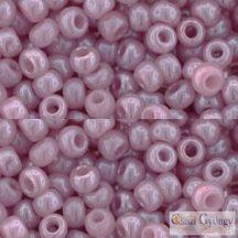 Ceylon Grape Mist - 10 g - 6/0 Toho japán kásagyöngy (151)