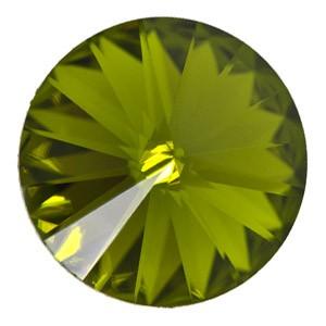 Olajzöld, lime