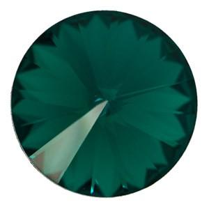 Emerald zöld